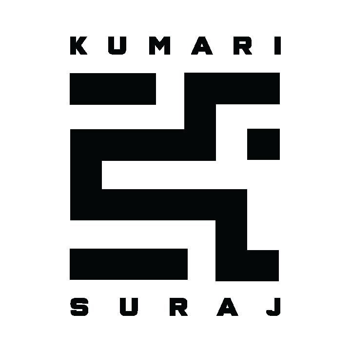 Kumari Suraj
